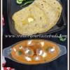Jodhpuri Gulab Jamun Ki Sabzi | Rajastani Cuisine