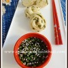 Chinese Soy Dipping Sauce Recipe