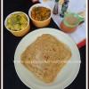 Chur Chur Parathas | 16 layered Parathas | Delhi Cuisine