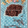 Ragi Murukku | Finger Millet Murukku | Easy Diwali Savory