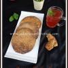 Aqras Helweh | Syrian Sweet Cookies