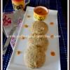 Instant Wheat Rawa Idli