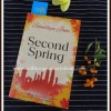 Second Spring - Book Review