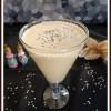 Ellu Juice | Sesame Milkshake