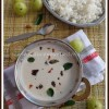 Tambli | Nelikaye Tambli | Gooseberry in Yogurt Sauce