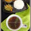 Punarpuli Saaru | Kokum Rasam / Soup