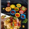 Indian Chaat Recipes
