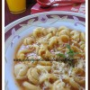 Dishes for Breakfast - Pasta and Noodles Recipes