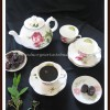 Tea / Coffee Recipes