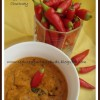 Chutney / Podi Recipes for Rice / Tiffin / Chaats