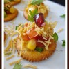 Appetizers / Snack Recipes