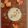 Malabar Avil Milk