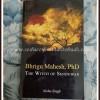 Bhrigu Mahesh, PhD: The Witch of Senduwar - Book Review