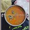Kalyana Rasam Recipe