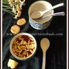 Ukranian Autumn Apple Tea | Recipe ReDux