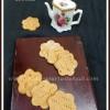 Jackass Corn Biscuits | Jamaican Coconut Biscuits