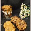 ANZAC Biscuits | Australia / New Zealand Bikkis Recipe