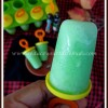Pista Popsicle | Pistachio Flavored Popsicle