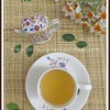 Lemon Leaf Tea Recipe