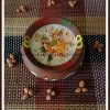 Easy Peanut Raita Recipe