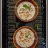 Flax Seed Raita Recipe