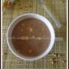 Vegan Soya Granules Kheer Recipe