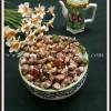 Cowpea / Karamani Sundal #2 Recipe