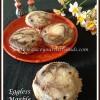Eggless Marble Cupcake Recipe