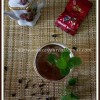Maghrebi Mint Tea Recipe