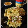 Oats Dhokla Recipe