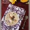 Kuthiraivali Paruppu Payasam | Millet Moong Kheer Recipe