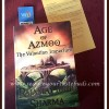 Age of Azmoq - The Valantian Imperium - Book Review