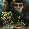 Tenth Avatar : A Quest for Knowledge - Book Review