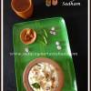 Kuthiraivali Thayir Sadham | Barnyard Millet Curd Rice Recipe