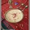 Varagu Gulkand Payasam | Millet Rose Petal Preserve Kheer Recipe