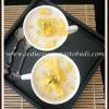 Amba Rasayan Recipe | Easy Mango Dessert
