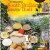 Samayalarai @ Radisson Blu , Coimbatore -Restaurant Review