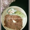 Jowar Roti | Masala Jowar Rotti Recipe