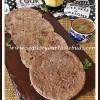 Ragi Roti Recipe