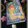 The Fisher Queen's Dynasty - Book Review