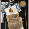Lesu Recipe | Uttarkhand Cuisine