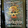 Tarikshir: The Awakening - Book Review