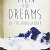 Men and Dreams in the Dhauladhar - Book Review