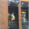 Seasons Cafe @ Coimbatore - Restaurant Review