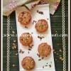 Eggless Rooh Afza Cupcake Recipe