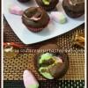 Eggless Marshmallow Cupcake Recipe