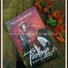Peshwa -War of the Deceivers - Book Review