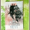 The Alpha Yeti - Book Review