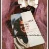Between You and Me - Flight to Societal Moksha - Book Review