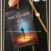 The Watchmaker and Time - Book Review